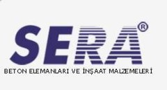 SERA BETON